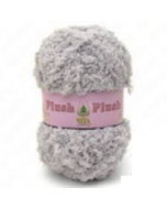 Vita Fancy Plush