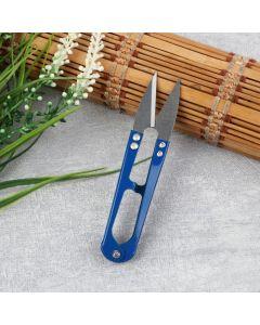 Ножницы для распарывания