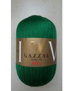 Gazzal Riva