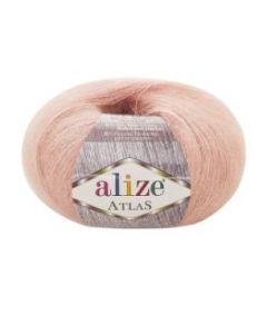 Alize Atlas