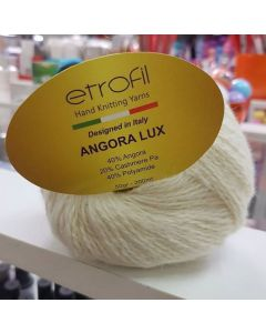 Etrofil Angora Lux