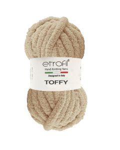 Etrofil Toffy