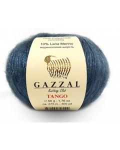 Gazzal Tango