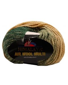 Himalaya Air Wool Multi