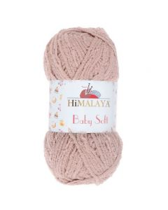 Himalaya Baby Soft