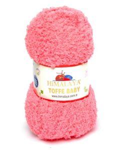Himalaya Toffe Baby