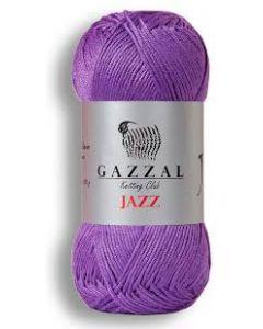 Gazzal Jazz