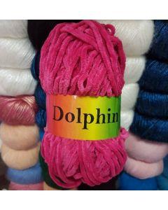 Jina Dolphin