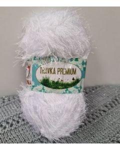 Jina Travka Premium