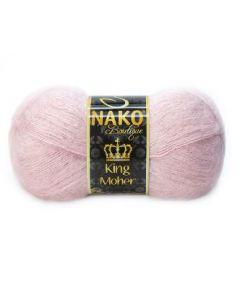 Nako King Moher