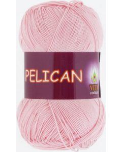 Vita Pelican