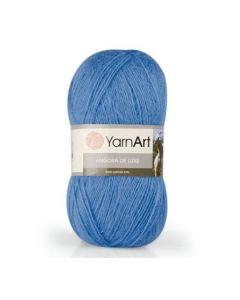 YarnArt Angora De Lux