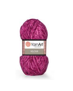 YarnArt Velour